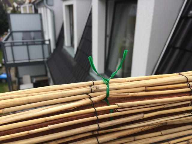 08024420170126 bambus sichtschutz wind – filout.com