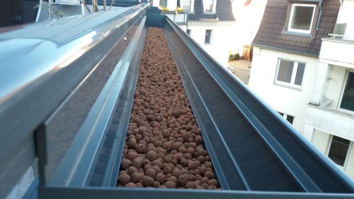 Fabelhaft So verhinderst du Staunässe - Ideen-Balkon.de &DT_13