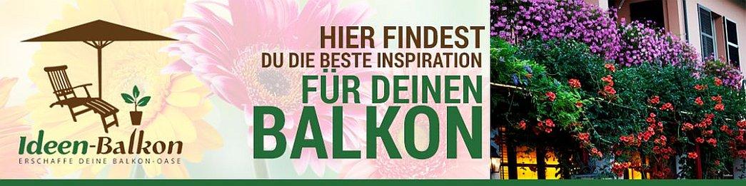 Ideen-Balkon.de