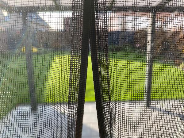 Ideen für den Insektenschutz auf dem Balkon